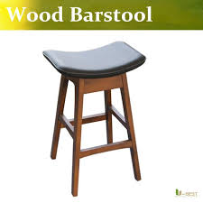 the 25 best cheap stools ideas on pinterest cheap plywood diy