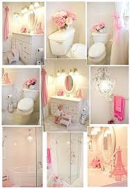 baby bathroom ideas baby bathroom decor ideas bathroom baby bath gift set ideas