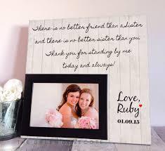 best unique wedding gifts wedding gift view best friend wedding gift 2018 collection