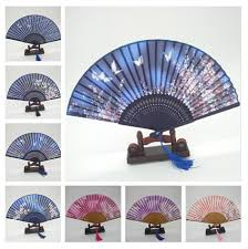 japanese fans for sale fans parasols online sale japanese sakura butterfly folding hand