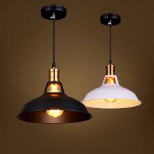Pendant Lighting Ideas Top Country Style Pendant Lights Uk Vintage