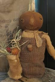 halloween primitive decor 195 best primitive fall pumpkins and dolls images on pinterest