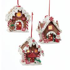 best ornaments a cozy home