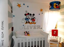 not for this or for that but oliver u0027s nursery is a peaceful