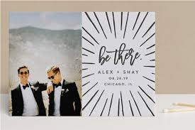 save the date designs 30 save the date ideas and etiquette a practical wedding a