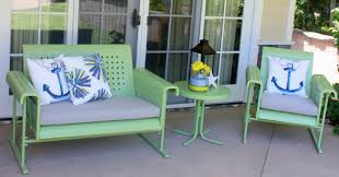 City Furniture Patio by Dining Room Cute Outdoor Furniture With Grandinroad Furniture And