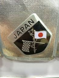 lexus japan toyota compare prices on toyota car japan online shopping buy low price