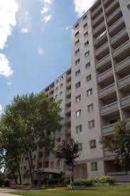 Two Bedroom Apartment Winnipeg St Vital Apartments U0026 Condos For Sale Or Rent In Winnipeg