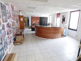 bureau logement toulon bureau des logements toulon 100 images bureaux à louer à toulon