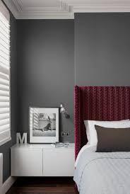 chambre a coucher bordeaux supérieur decorer chambre a coucher 4 la couleur bordeaux un