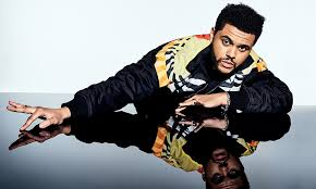 the weeknd s hair the weeknd talks sex cutting his trademark hair starboy