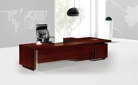 bureaux bois massif bureau bois massif moderne bureaucracy definition china civilware co