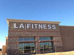la fitness oro valley home