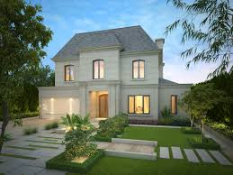 french home designs modern house plans french provincial style plan architectural styles