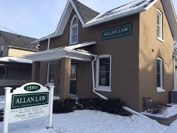 allan law opening hours 15393 yonge st aurora on