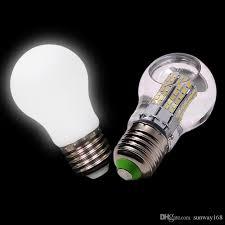 e27 liquid cooled led light bulbs a15 a19 6w 8w 10w 12w led
