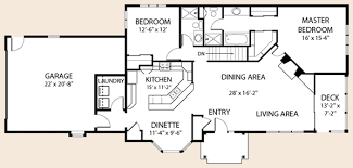 ranch style floor plans prairie walk condominiums luxury condominiums in menomonee falls
