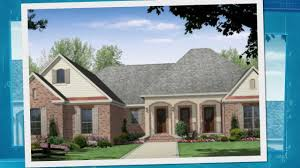 2200 square foot house plans hpg 2200b 1 2 200 square feet 3 bedroom 2 5 bath traditional