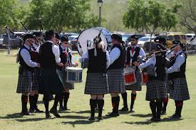 Men In Kilts Window Cleaning Best Phoenix Events This Week Geeks Night Out Spring Training