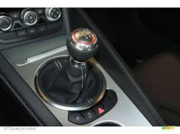 audi tt rs manual 2013 audi tt rs quattro coupe 6 speed manual transmission photo