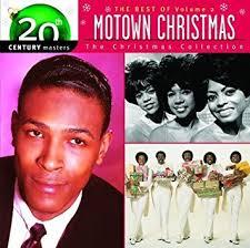 temptations christmas album smokey robinson the miracles stevie the supremes jackson