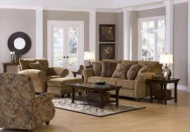 Leather Living Room Furniture Sets Sale by Furniture Living Room Furniture Sets Best Picks Cheap Living