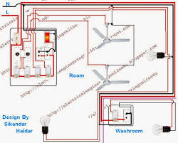 home wiring diagrams online home wiring diagrams instruction