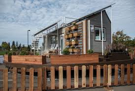 alpha tiny house tiny houses in 2016 more tricked out and eco friendly curbed