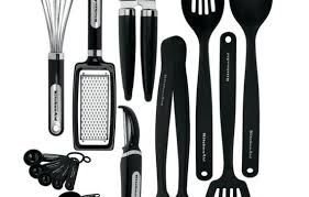 kitchen utensil sets mada privat
