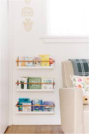 ikea ledge babys room book ledges cocktails for breakfast