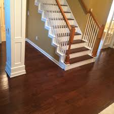 What Is Laminate Wood Flooring Middleton U0027s Hardwood U0026 Laminate Flooring Home Facebook