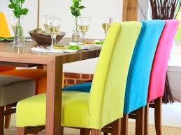 Yellow Chairs Upholstered Design Ideas Impressive Contemporary Yellow Dining Chair Contemporary Dining