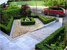 bedroom amazing large garden landscaping ideas fresh beautiful