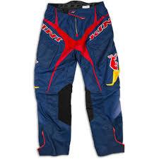 red bull motocross jersey kini red bull strike pants kids 100 top quality kini red bull