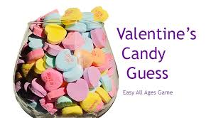 s candy hearts s candy heart guess