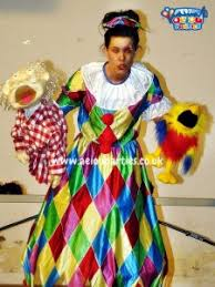 clowns for birthday in manchester aeiou kids club manchester clowns for birthday in manchester aeiou kids club manchester