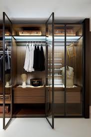 variants of lights for closets homesfeed