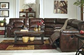 living room sets ashley furniture ashley furniture living rooms uberestimate co