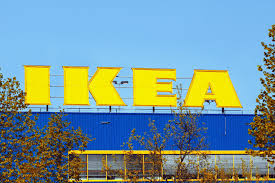 How To Say Ikea Your Complete Guide To Shopping At Ikea