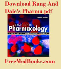 physicians desk reference pdf free download 21 best medical books images on pinterest medical apothecaries