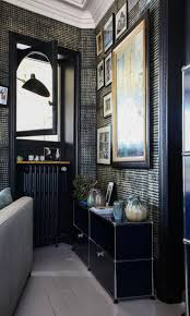 779 best inspiration for the home images on pinterest home