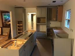 jamestown designer kitchens jamestown designer kitchens lesmurs info