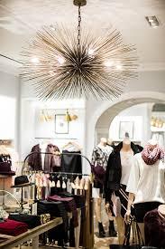 Galleria Interiors Club Monaco Women U0027s Store Dallas Galleria Dallas Texas Club