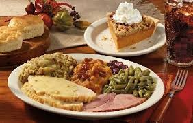 5 okc restaurants open on thanksgiving for the cheap and lonely