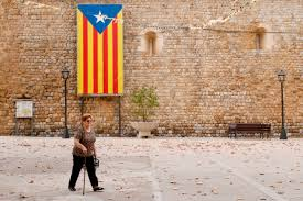 catalans don u0027t want to secede they want to be heard u2013 politico