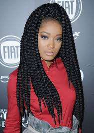 crochet braids hair 14 crochet braid hairstyle designs ideas design trends