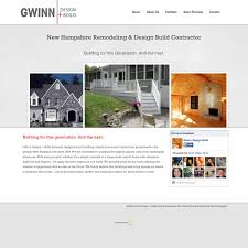 Home Design Website Orlando Web Design Wordpress Web Hosting Orlando Seo