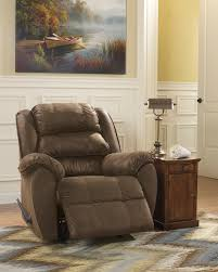 Loveseat Recliners Furniture Swivel Rocker Recliner Extra Wide Recliner Ashley