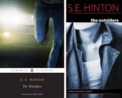 the outsiders book report essay The outsiders book reviews   Essay writer