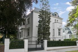 Baton Rouge Luxury Homes by Germany Luxury Homes And Germany Luxury Real Estate Property